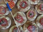 Spezialität Menorcas