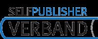 Logo vom Selfpublisherverband, in dem Gaby Barton Mitglied ist