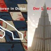 cover idee dubai-krimi in snipsl app