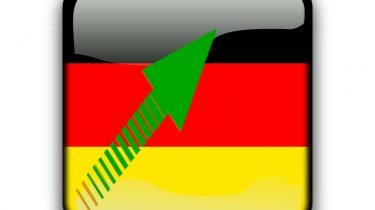 Grafik mit Deutsch verbessern gehts bergauf